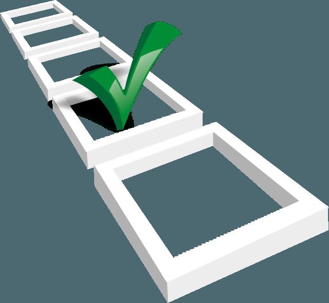 Verificación y auditoría de puntos de venta