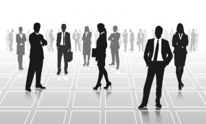 Formación para comerciales y vendedores