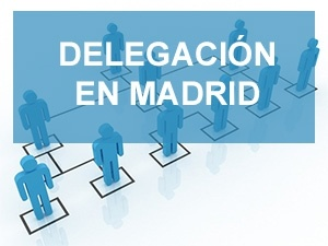 Outsourcing y Task Force en Madrid
