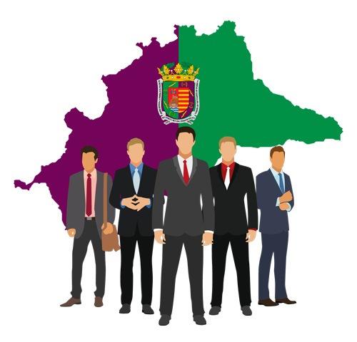Task Force en Málaga a medida y con total flexibilidad