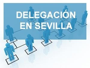 Task Force y fuerzas de venta en Sevilla