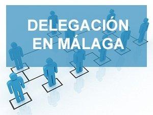 Agencia de Promotoras en Málaga