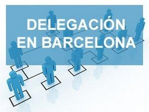 Agencia de Promotoras en Barcelona