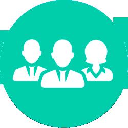 TEMA outsourcing grupo