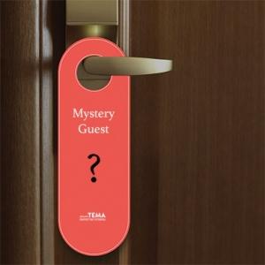 Servicio para empresas de Mystery Guest Hoteles y Casas Rurales