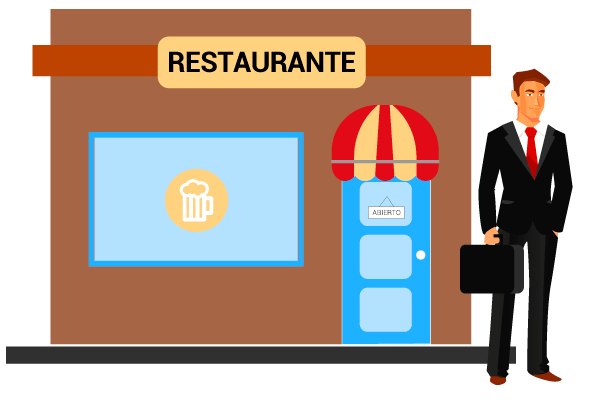 outsourcing-comercial-restaurantes