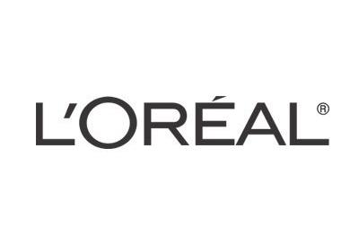 campaña promotores loreal
