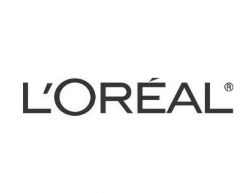 Campañas nacionales con Promotoras, Maquilladoras y Manicuristas para LOREAL