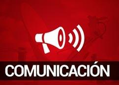 agencia comunicacion
