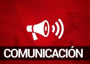 Agencia de comunicación para empresas