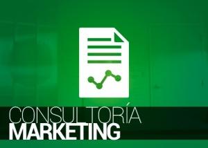 Agencia de Marketing y Consultoría de Marketing