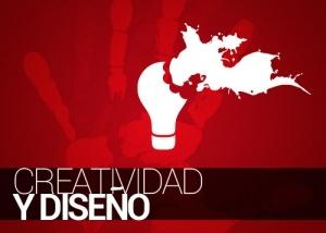 Creatividad y diseño para empresas