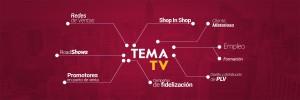 externalizacion-comercial-tv