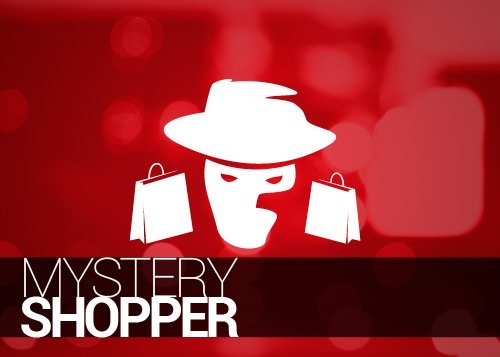 El Mystery Shopper y el marketing promocional