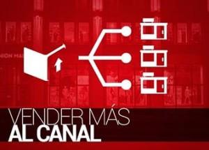 logotipo de PROMOCION MAS VENTAS SA