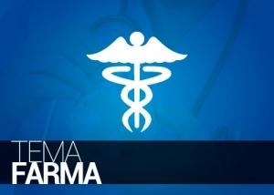 Agencia de Marketing farmacéutico TEMA Farma