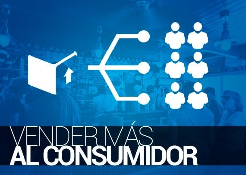 agencia de marketing integral con herramientas para vender más al consumidor