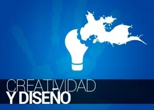 Creatividad y diseño