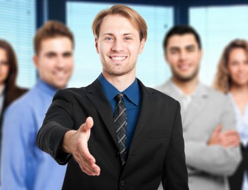 Field Marketing ¿qué es y cómo funciona en mi empresa?