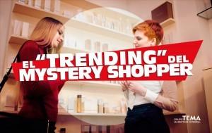 el-trending-del-cliente-misterioso