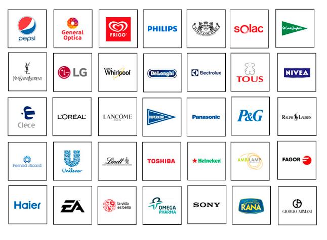 logos-clientes-little
