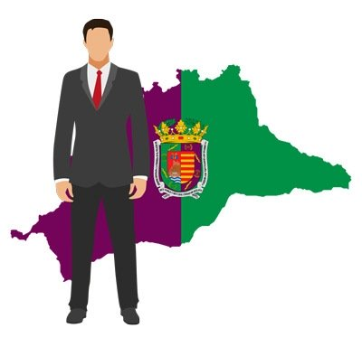 Outsourcing Comercial en Málaga
