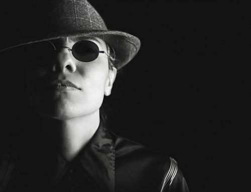 ¿Qué gana tu marca o empresa con un cliente misterioso?