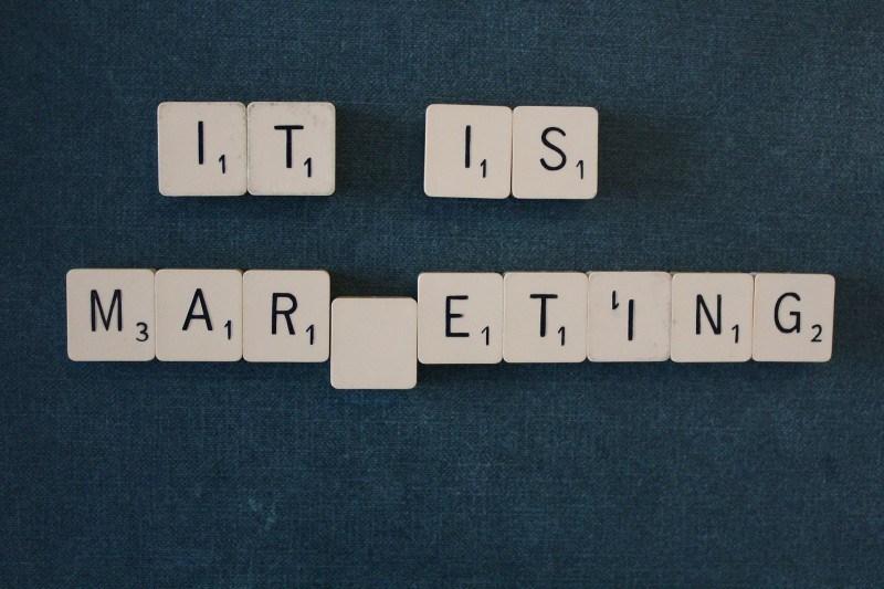 Marketing promocional: ¿la clave está en los precios?