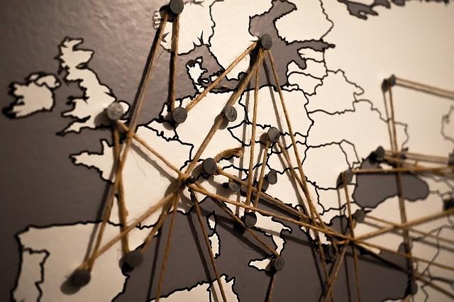 Redes de ventas: la importancia de la fidelización