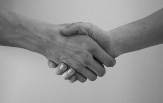3 Consejos para la fidelización de clientes