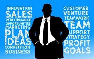 ¿Cómo saber si me conviene el outsourcing comercial?