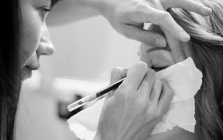 3 consejos para ser un gran maquillador
