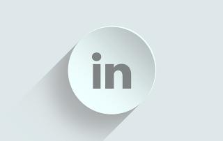 3 aplicaciones para crear tu CV online