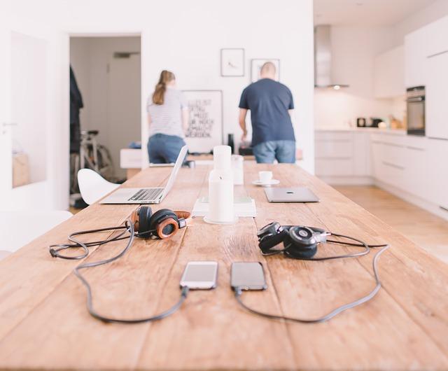 Agencia de azafatas: Entrevistas de trabajo con videollamadas