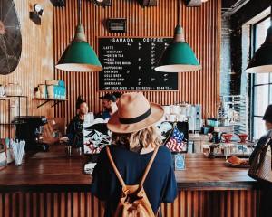 Mejora la experiencia del cliente en el punto de venta