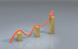 ¿Quieres aumentar tus ventas a corto plazo?