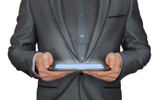 Gestor punto de venta: un puesto de trabajo en auge