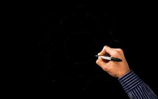 4 Ventajas de contratar una red de ventas externa