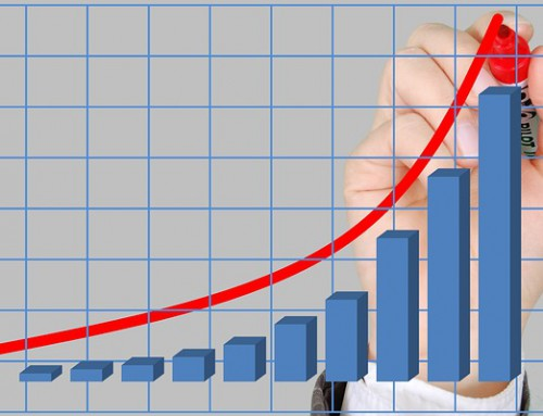 Aumenta tus ventas con promotoras
