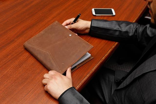 ¿Cómo te beneficia trabajar en un equipo de fuerza de ventas?