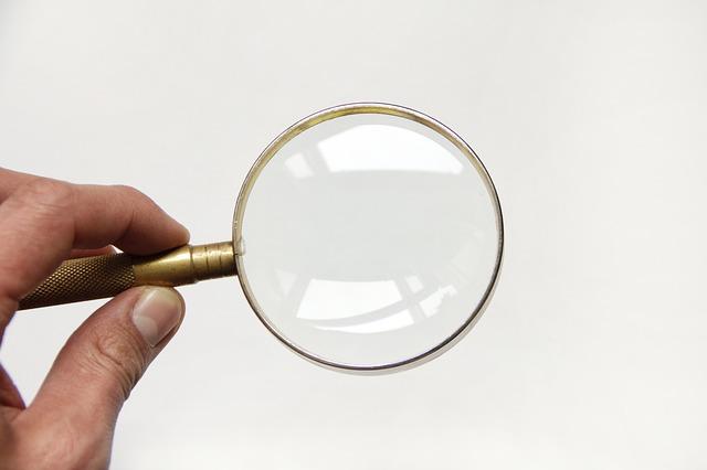 Técnicas de auditoría en el punto de venta
