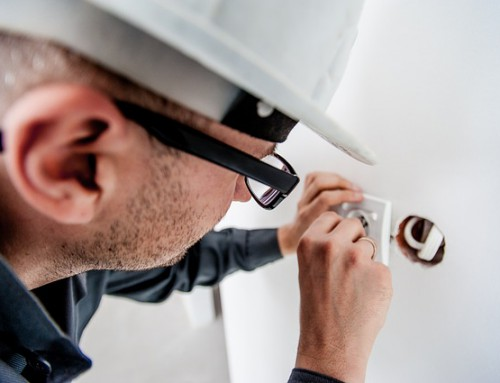 Oferta de empleo: Electricistas Barcelona