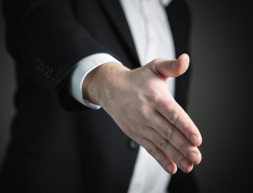 3 consejos para sentir y pensar como tu cliente