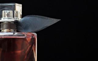 Oferta de empleo Barcelona: Promotoras de perfumería