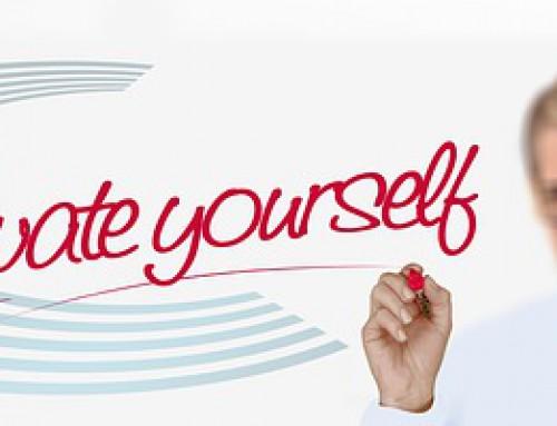 3 Palabras que te ayudan a vender