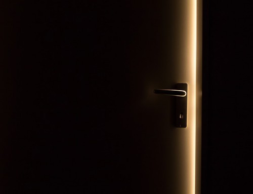 3 consejos para vender a puerta fría