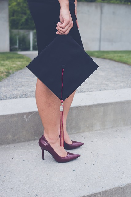 Ofertas de trabajo compatibles con la vuelta a la universidad
