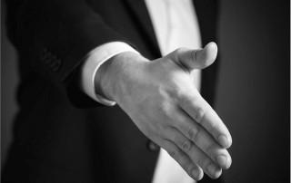 Oferta de empleo: Sales Expert Comercial Philip Morris