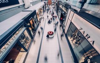 Nuestra filosofía: La supervisión en el punto de venta