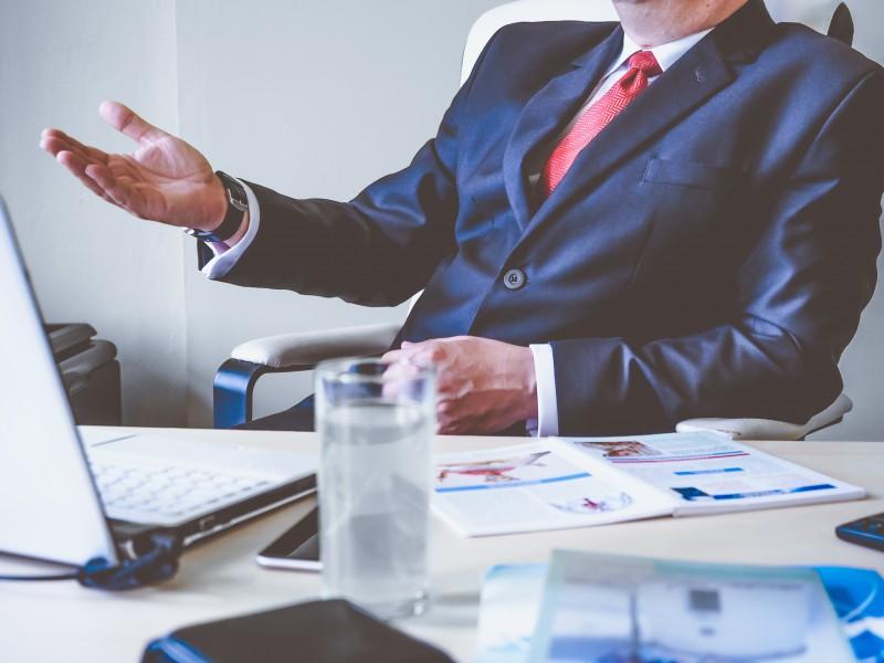 Cómo negociar con éxito